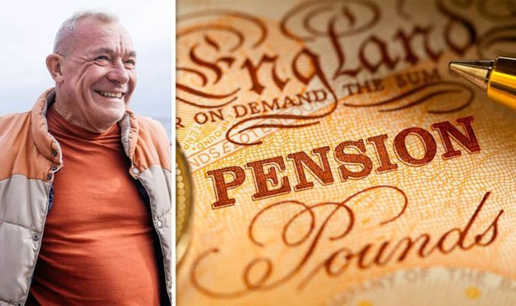 State Pension 2021: How much is the State Pension, does it go up this year?