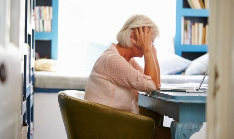 Finding a lost will and sorting it out – don't let Covid stop you
