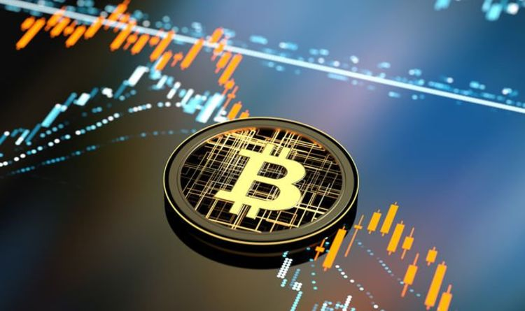 Bitcoin price news: Will Bitcoin bubble burst? Experts split – 'unsustainable'