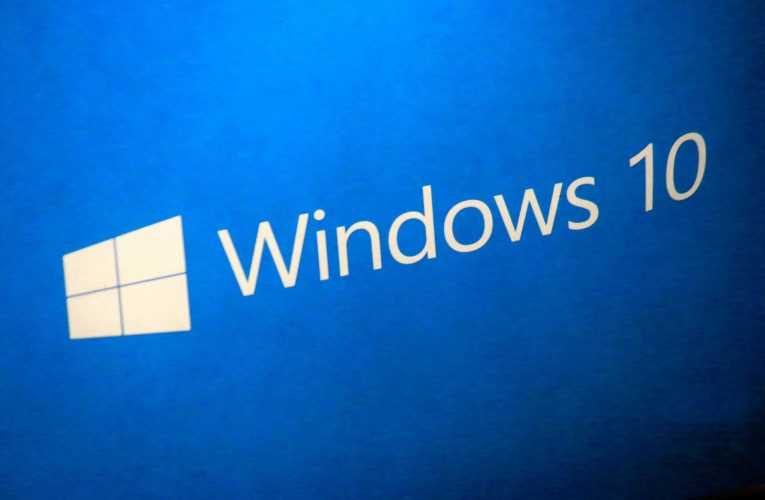 How to update your Windows NOW to stop hackers – Microsoft just fixed 83 security holes