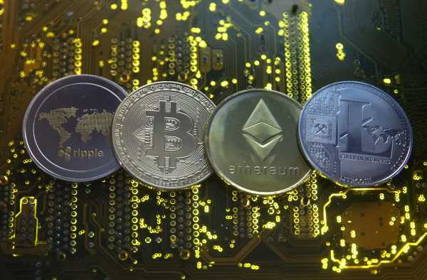 Explained: Why cryptos are gaining currency globally