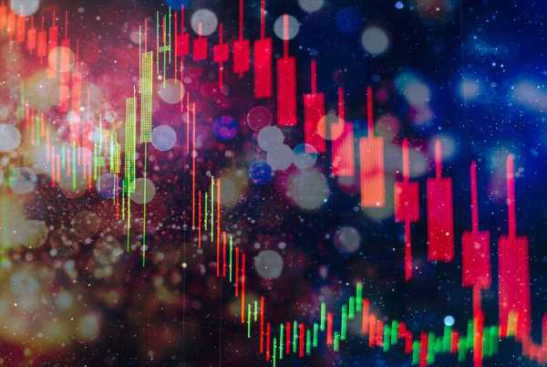 Riskier the Better Is Rallying Cry of Day Traders Going Small