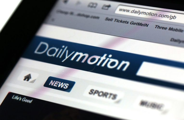 Dailymotion Set to Appoint a Local Representative in Turkey
