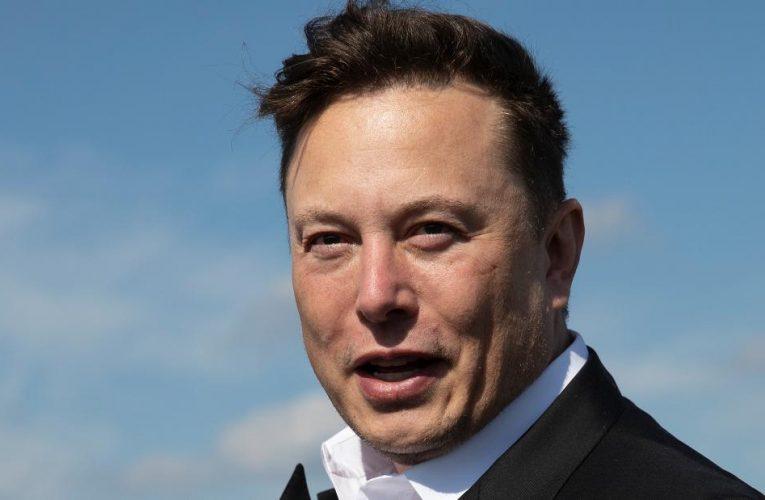 Will Elon Musk's move to Texas affect Tesla brand?