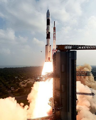 Isro all set to launch space-themed merchandise
