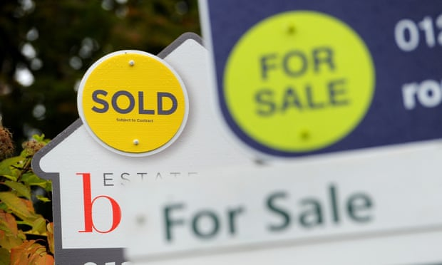 Are soaring markets and house prices an 'epic bubble' about to pop?