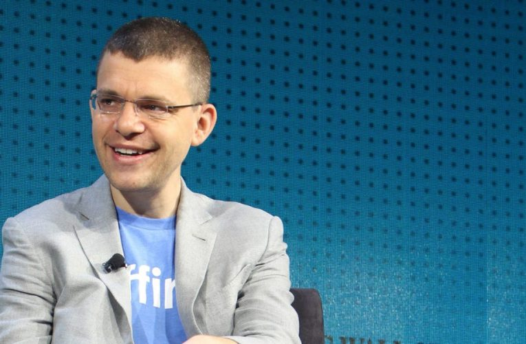 Affirm's huge IPO pop — Citi wealth shakeup — Bank earnings sneak peek