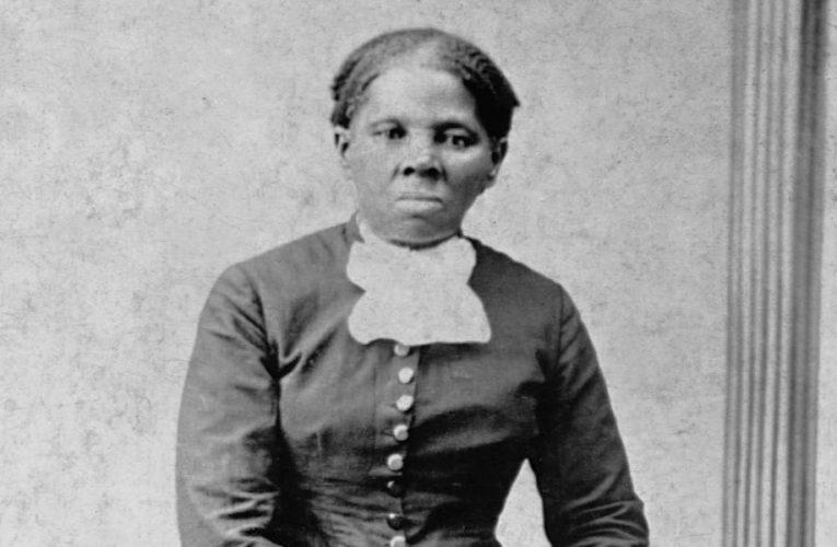 Biden administration taking steps to speed up putting Harriet Tubman on $20 bill