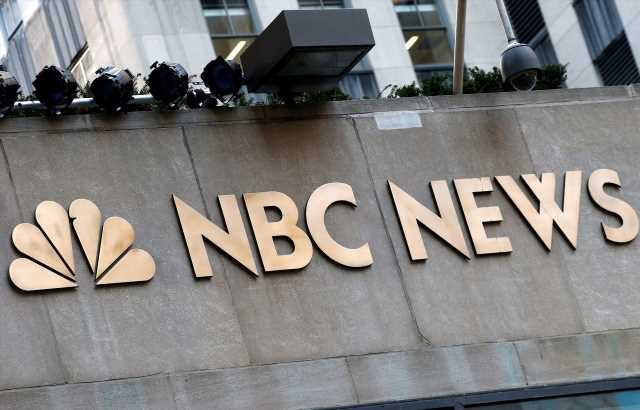 NBC News retracts story about Biden official after critics label it anti-Semitic