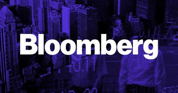 Biden Administration ConsidersReversingTrump's ESG Rule Change