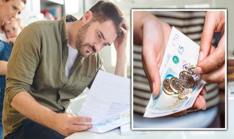 Universal Credit payments to be worth less than what they were in 2013 if uplift is axed