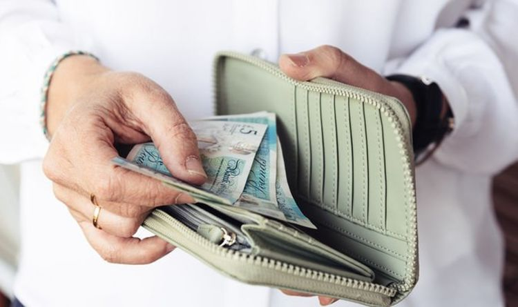State Pension payment: What is the maximum State Pension amount in the UK?