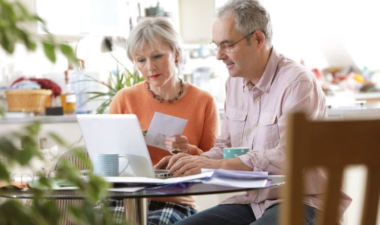State Pension increase 2021: How much will the State Pension be in 2021/2022?