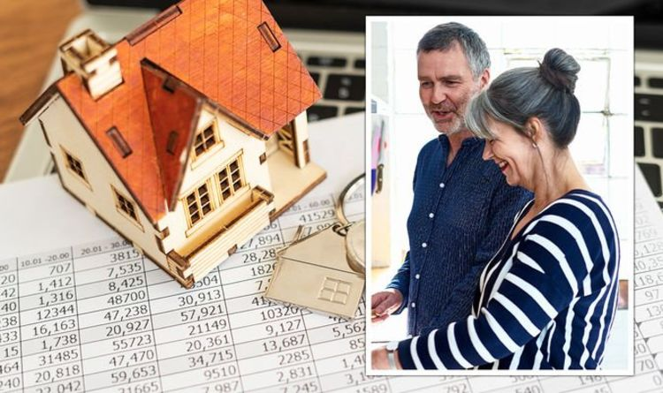 Property expert tackles 'big misconception' about common law status – it 'doesn't exist'