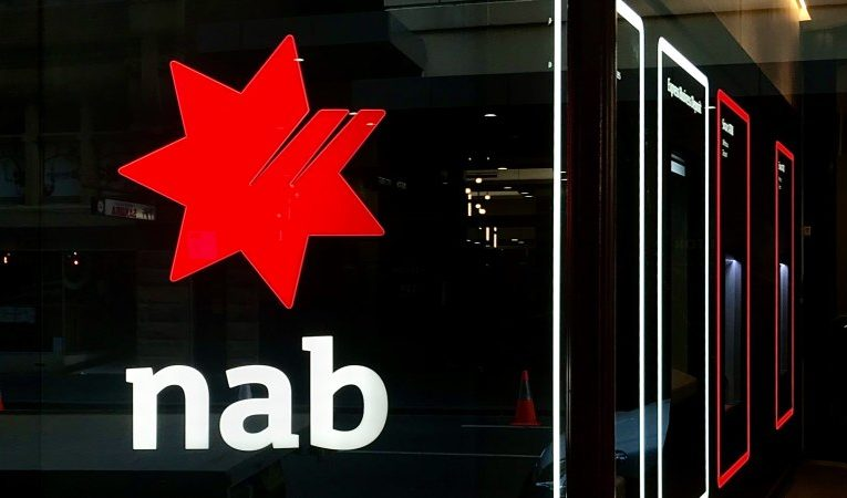 NAB's cash earnings boosted as economic conditions improve