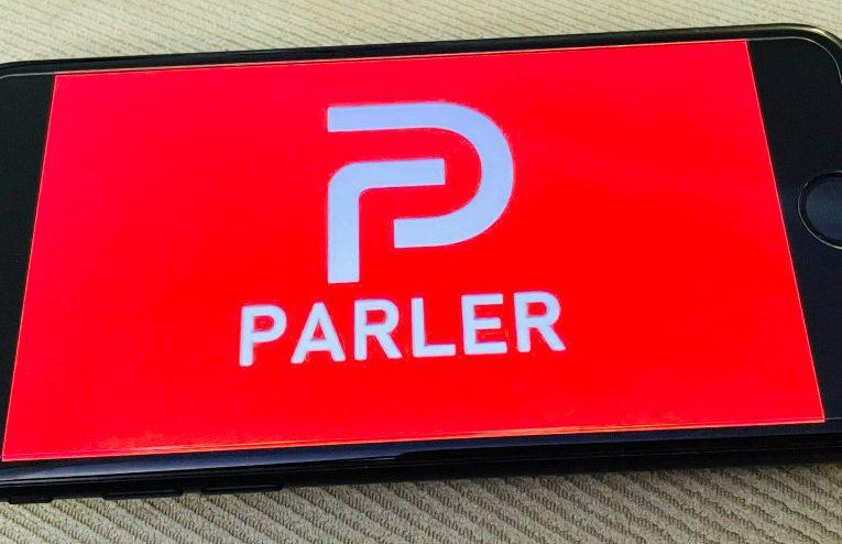 Parler CEO John Matze Has Been Fired; Conservative Social Media Platform Still Dark