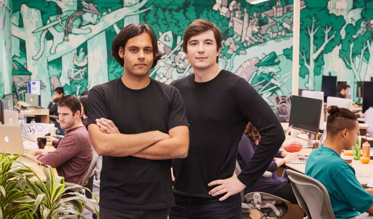 Inside Robinhood, the Silicon Valley startup that caused Wall Street chaos