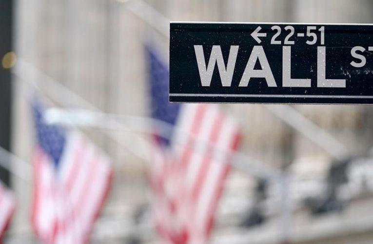 Fed chief downplays inflation concerns