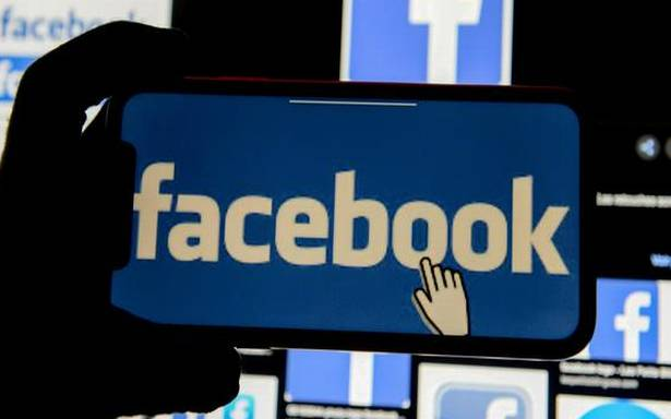 Facebook took action on 26.9 mn pieces of content for hate speech in Q4