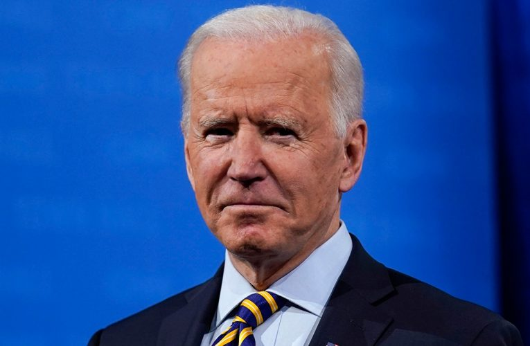 Biden's town hall comments on defunding police, student loans, minimum wage could upset left wing