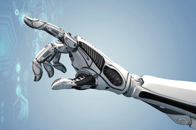 Best AI ETFs for Q2 2021