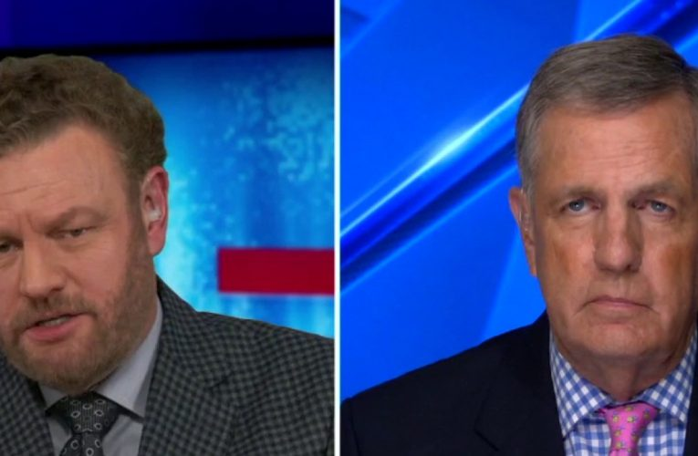 Brit Hume: Trump impeachment trial outcome a 'foregone conclusion,' and 'everybody knows that'