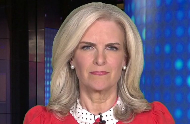 Janice Dean: People 'should go to jail' over New York nursing home death cover-up