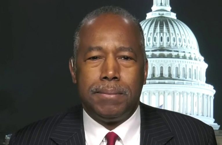 Dr. Ben Carson: Black history is American history – and this is why it's all worth celebrating