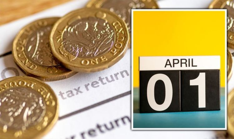 HMRC Self Assessment tax deadline falls this week – take action now to avoid a penalty