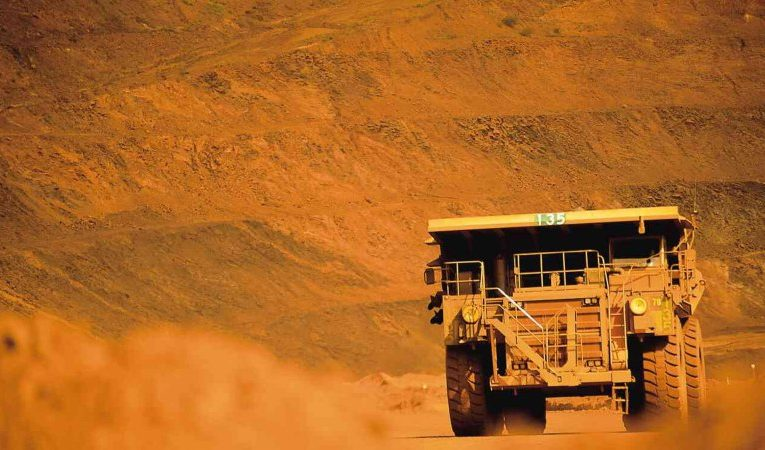 Rio Tinto swings behind activist shareholder demands on climate