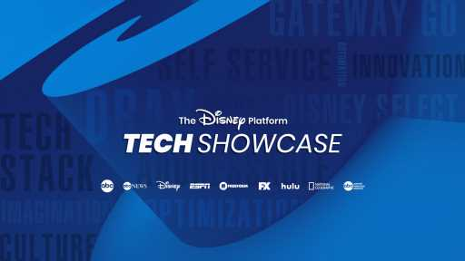 Disney Tech Showcase Debuts Tools Bridging Streaming And Linear TV