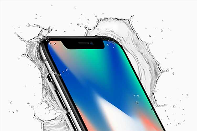 Ultra-rare iPhone X deal slashes price of gadget to shockingly low £279