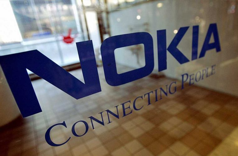 Nokia CEO says the global chip shortage requires 'constant attention'