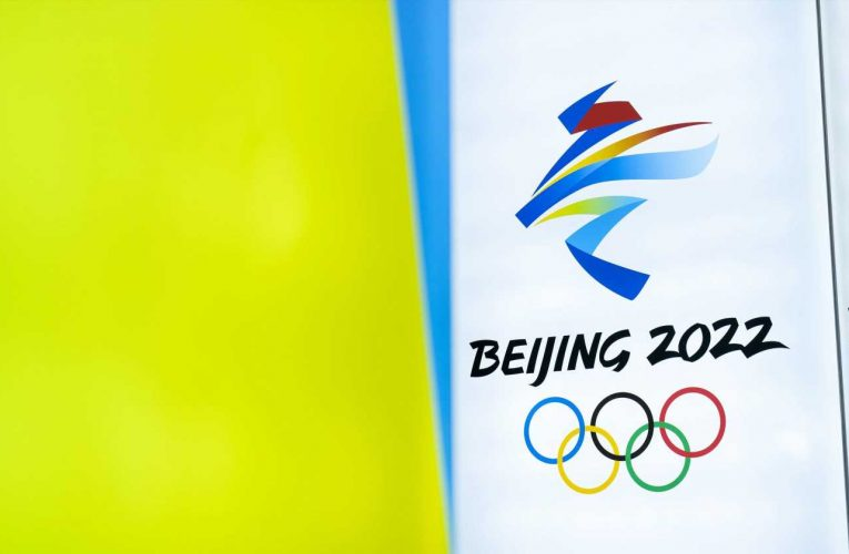Boycott Beijing: China commits genocide with one hand, hosts 2022 Olympics with the other