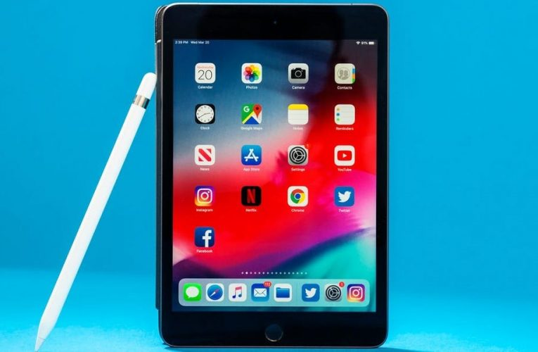 The best iPad deals available right now, including $50 off the latest iPad Air
