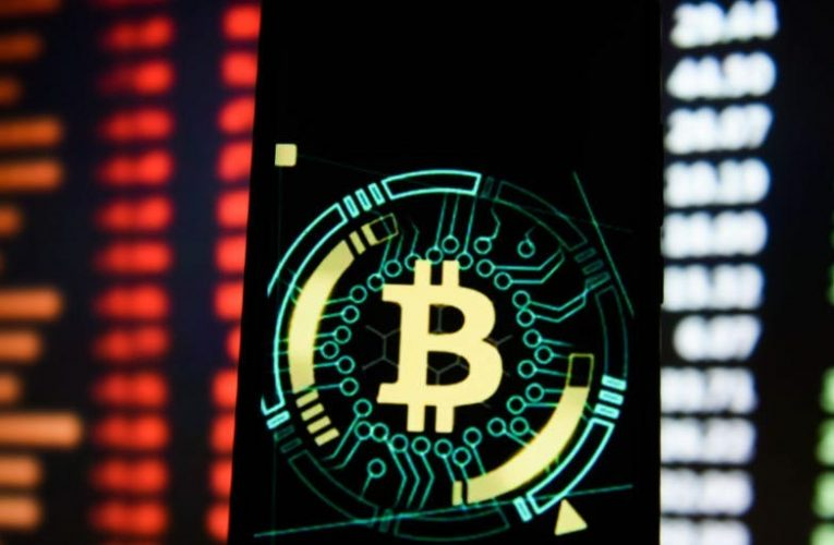 Bitcoin reclaims $1 trillion market cap as support for the cryptocurrency builds among major players