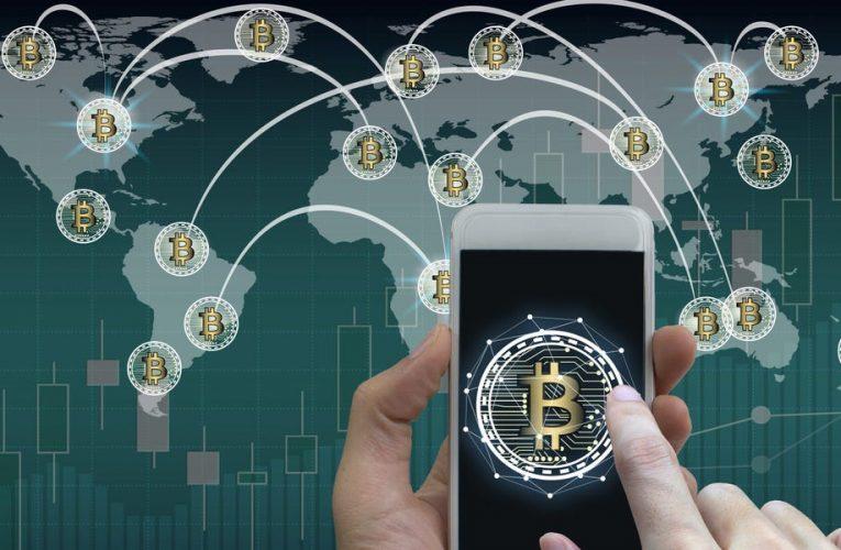 BlockFi joins crypto unicorn club with mega-round