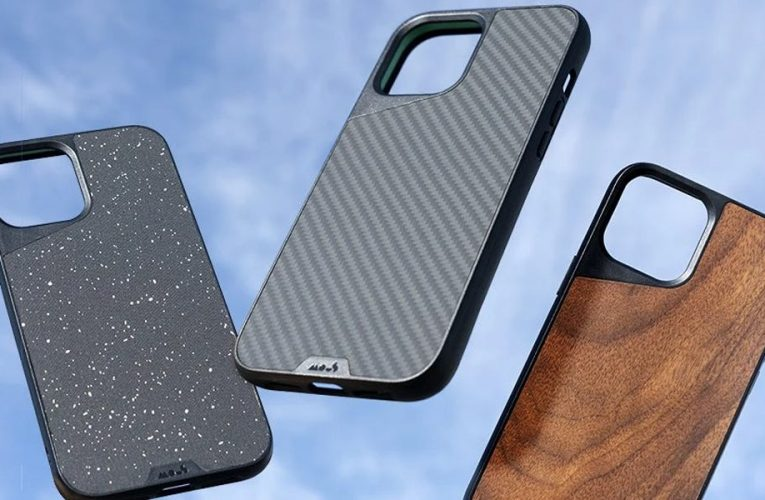 The best iPhone 12 and iPhone 12 Pro cases in 2021