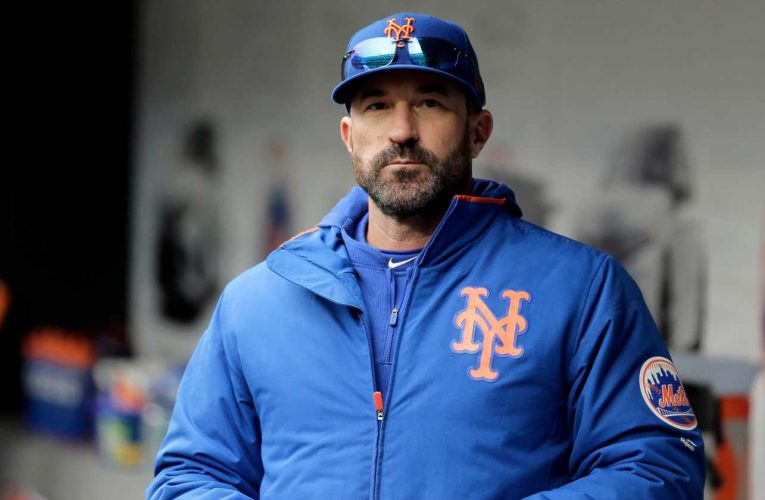 Opinion: MLB yet to hold Mickey Callaway accountable as harassment allegations pile up
