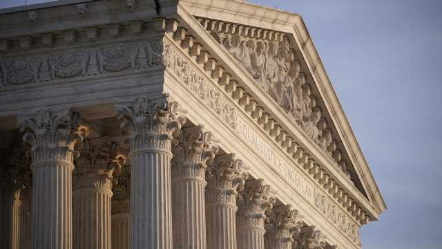 Supreme Court hears Arizona voting rights cases as far left compares justices to segregationists