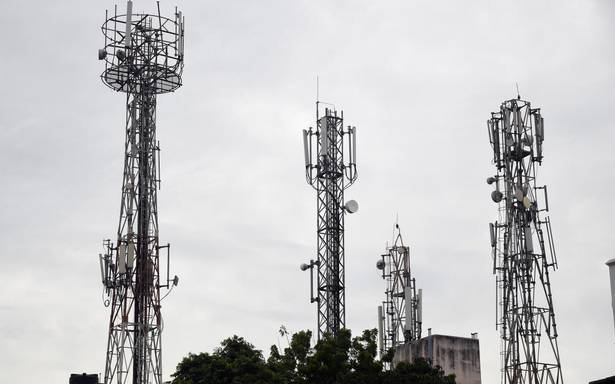 The Hindu Explains | How much did the government earn from the recently concluded spectrum auction?