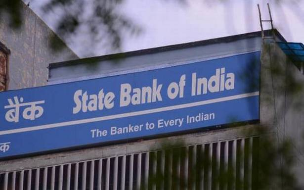 SBI reduces home loan rates to 6.7%