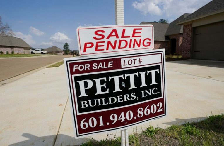 US home prices soared in January by most in seven years