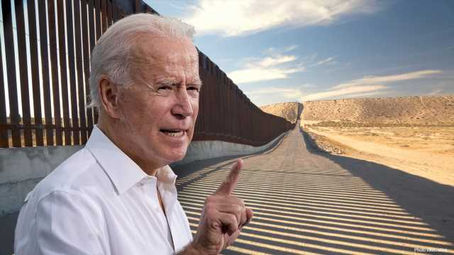 Kevin McCarthy on 'Fox & Friends': Biden border crisis now becoming 'human tragedy'