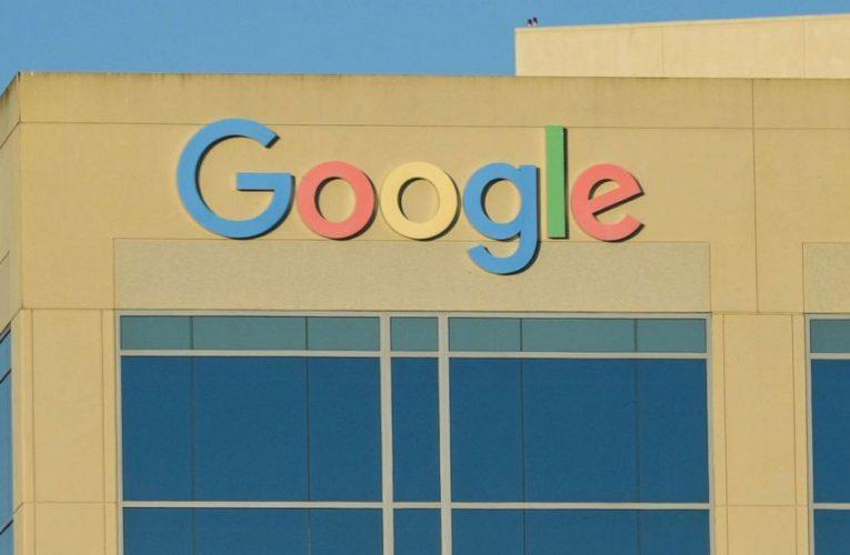 Google pledges nearly $30 million to fight online misinformation, fake news