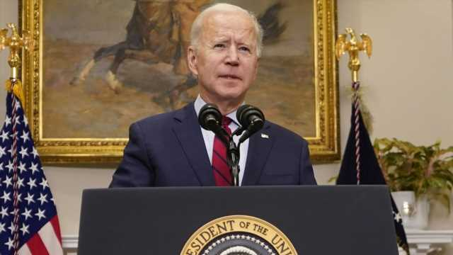 Biden White House not releasing virtual visitor logs as watchdogs call for transparency