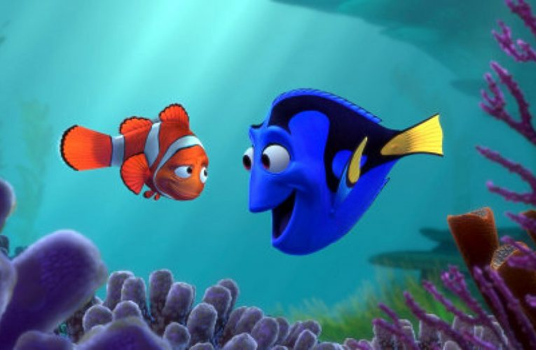 These Are The Greatest Animated Movies Of All Time