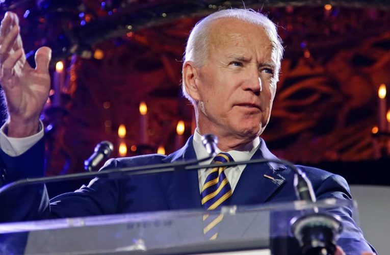 Biden judicial nominee would be first Muslim federal judge in US history