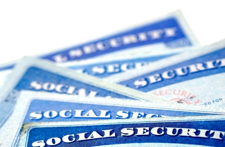 Fact check: No changes planned to Social Security benefits for immigrant workers