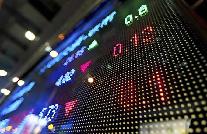 3 ETFs to Invest Globally in Q2 2021